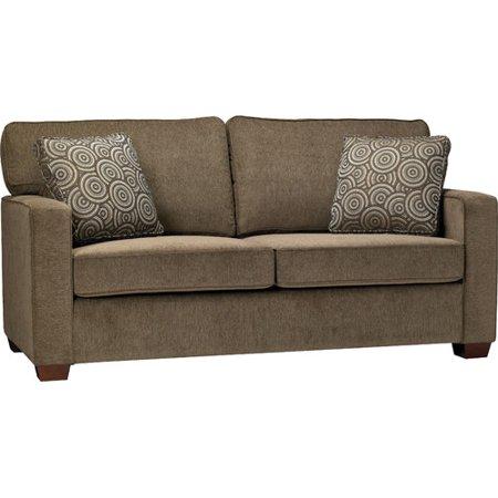 Red Barrel Studio Mcnelly Sleeper Sofa Walmartcom