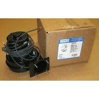 A069 Fasco Furnace Inducer Motor fits Trane 7021-6682 38040252 82252