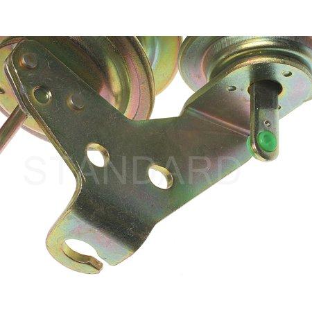 Standard Motor Products D5146 Carburetor Dash Pot
