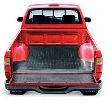 - Trail FX 501D Truck Bed Mat