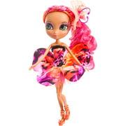 La Dee Da Garden Party Doll, Sloane as Butterfly