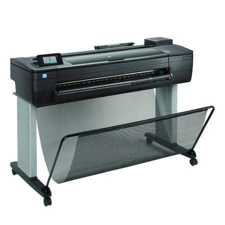 Hp Wide Format (HP Designjet T730 36
