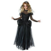 Dark Princess Adult Costume