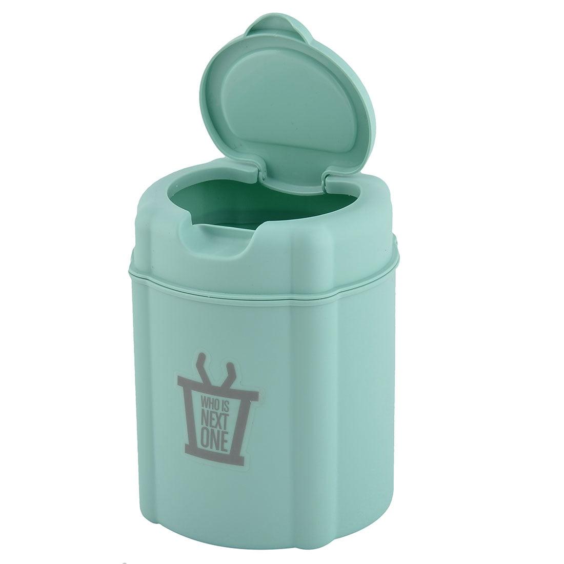 Poubelle Salle De Bain Walmart ~ les d chets m nagers plastique seedcase corbeille ordures poubelle