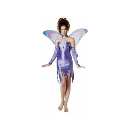 Fairy Costume Teen (Teen Twilight Fairy Costume)
