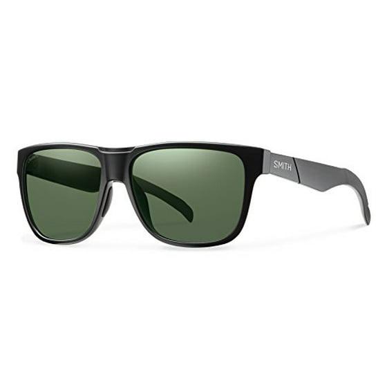 318482fb28 Smith Optics - Lowdown Sunglasses