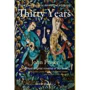 Thirty Years (Hardcover)