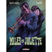 Miles et Juliette - eBook