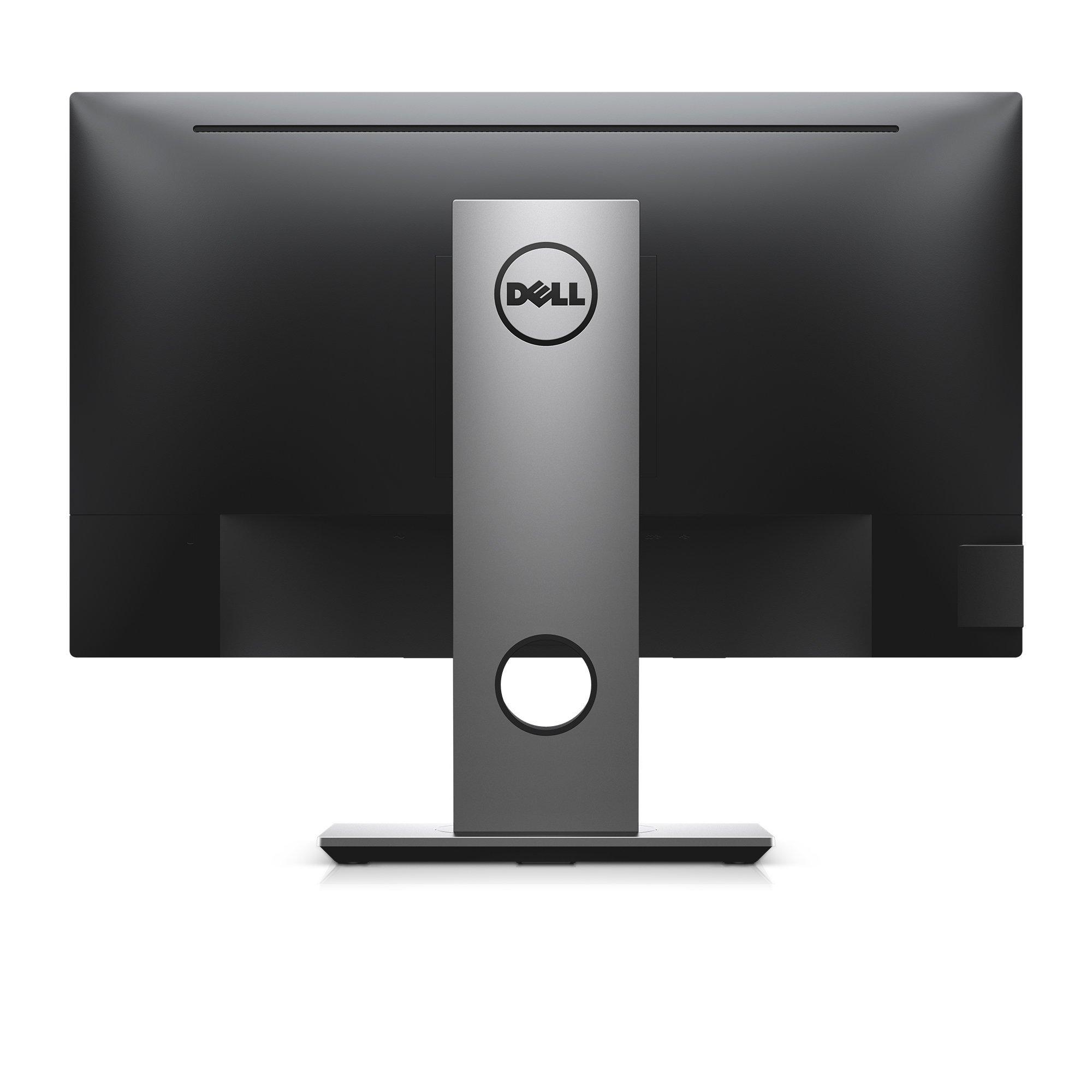Dell P2317h 23