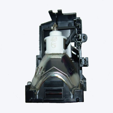 Original Ushio Projector Lamp Replacement with Housing for 3M 78-6969-9718-4 - image 1 de 5