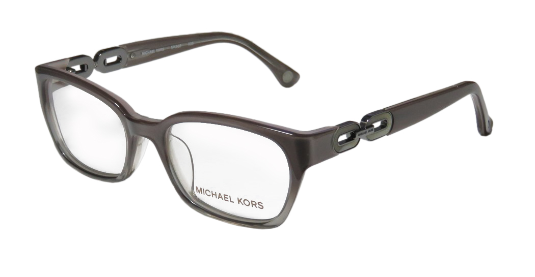 Michael Kors Prescription Sunglasses  contour mens prescription glasses fm9196 black com