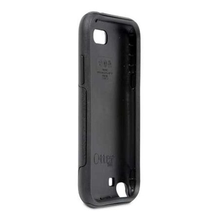 OtterBox Samsung Galaxy Note 2 Case Commuter Series, Black](cheapest note 2 deals)