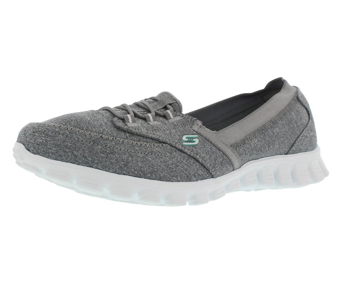 Skechers Ringer Running Women's Shoes Size