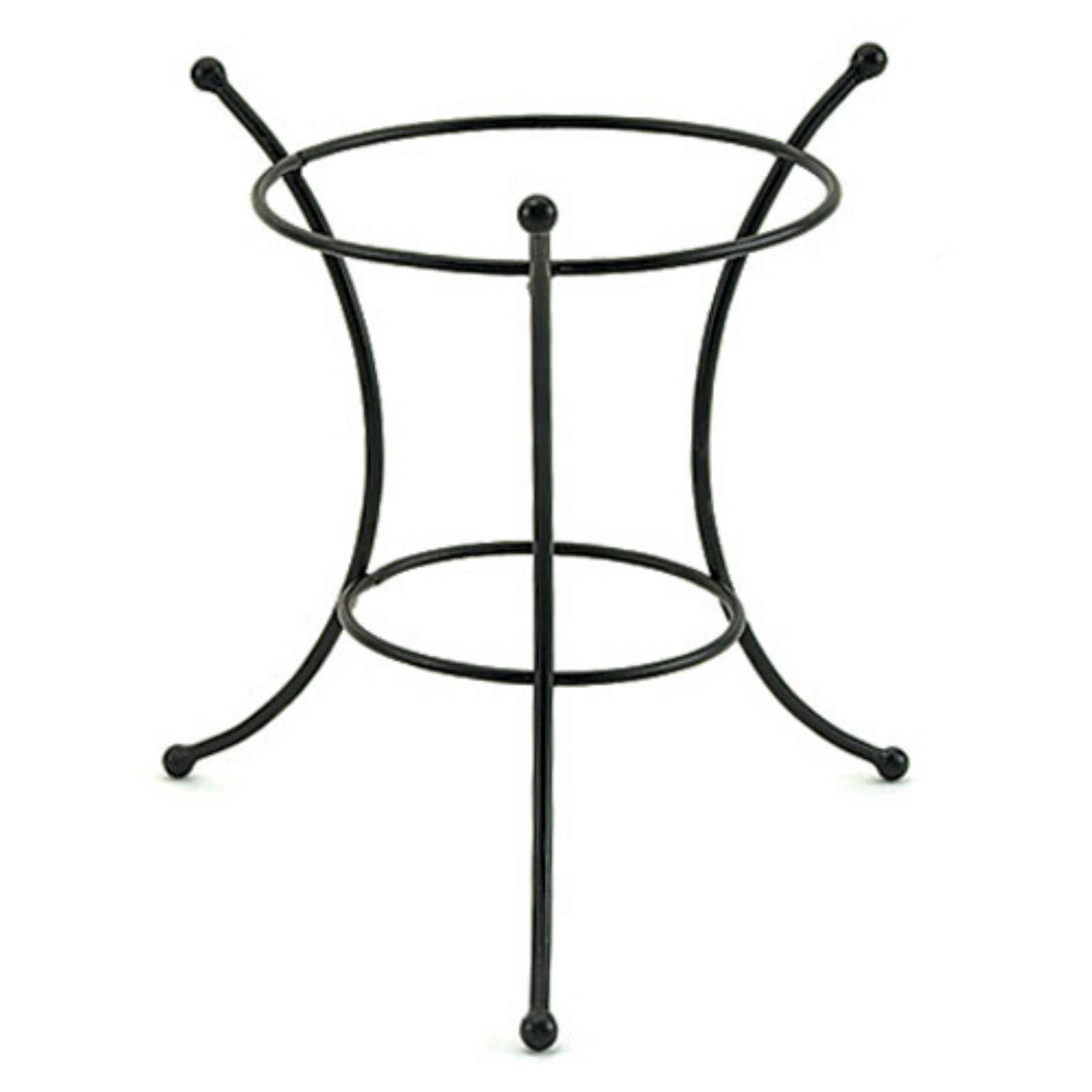 Achla Designs Tri Leg Gazing Ball Stand by Minuteman International