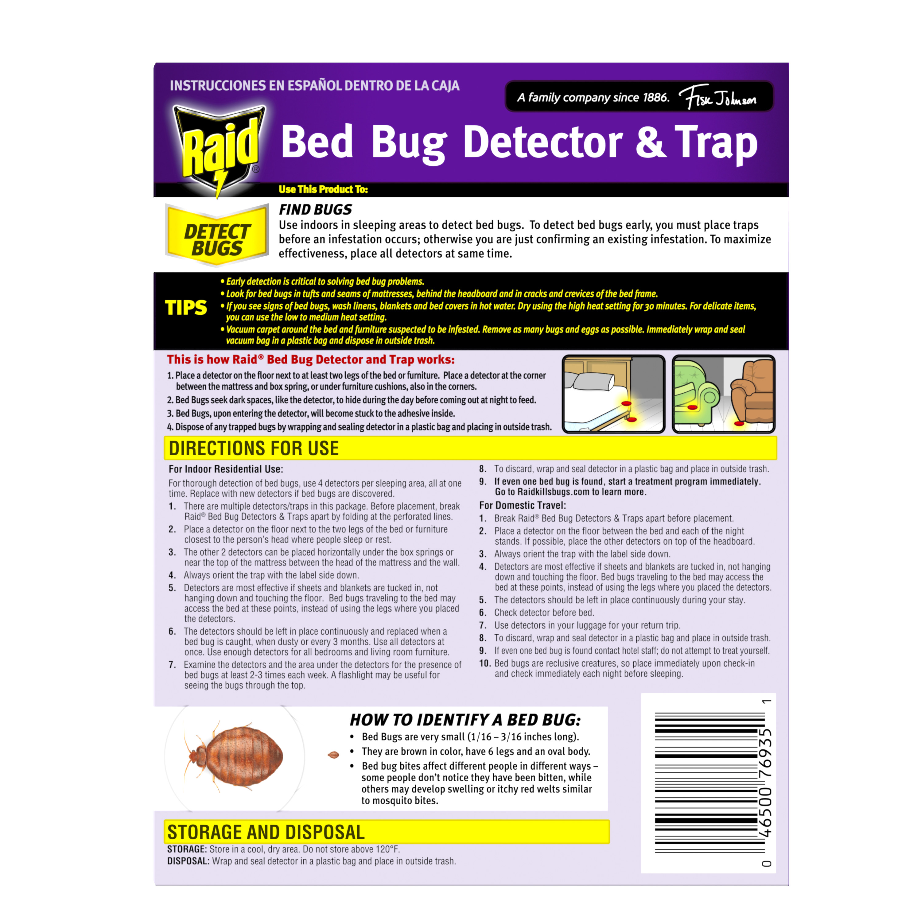 cycle bed nymphs of to bedbug and in bites life get find how bugs spot characteristics eggs rid things infested stages treatment detect detections i garbage bedbugs bug adult introduction