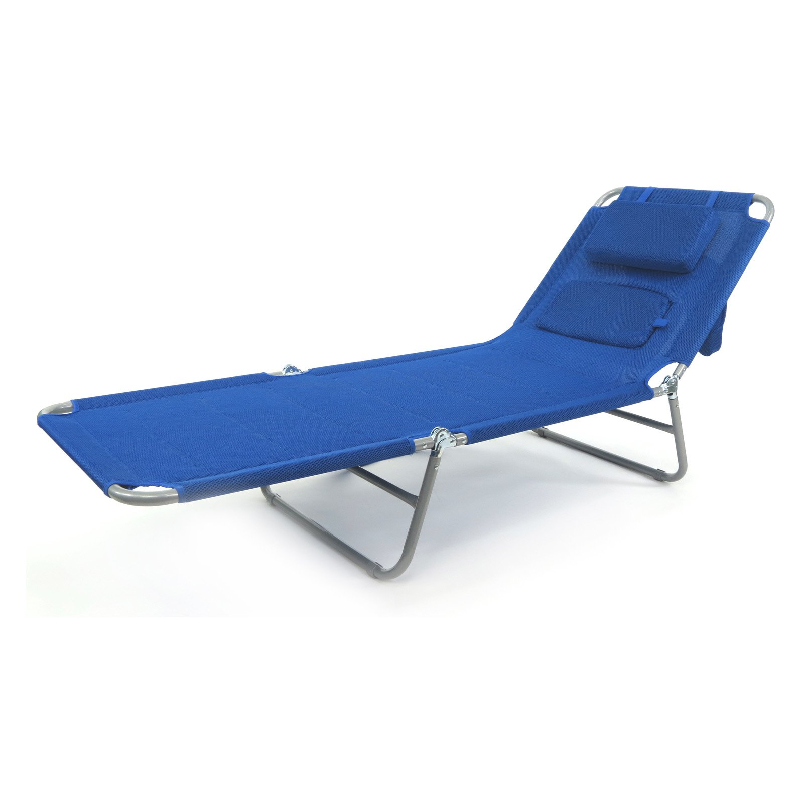 Ergo Lounger Lady Beach Lounger