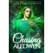 Chasing Aledwen - eBook