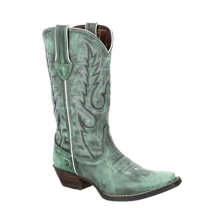 Women's Durango Boot DRD0306 Dream Catcher 12