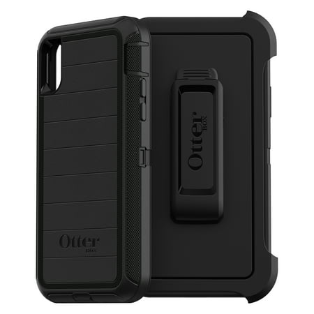 OtterBox Defender Series Pro Case for iPhone XS,