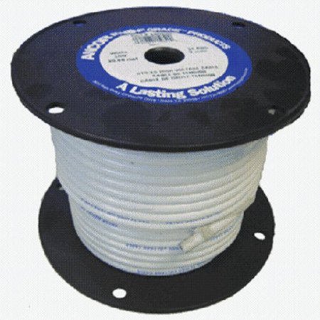 - High Voltage Cable, GTO15, 25'
