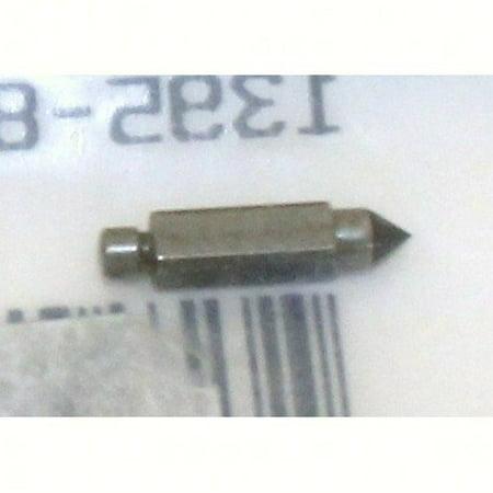 Mercury - Mercruiser 1395-803861  1395-803861; Carburetor- Inlet Needle Assembly - Outboard-
