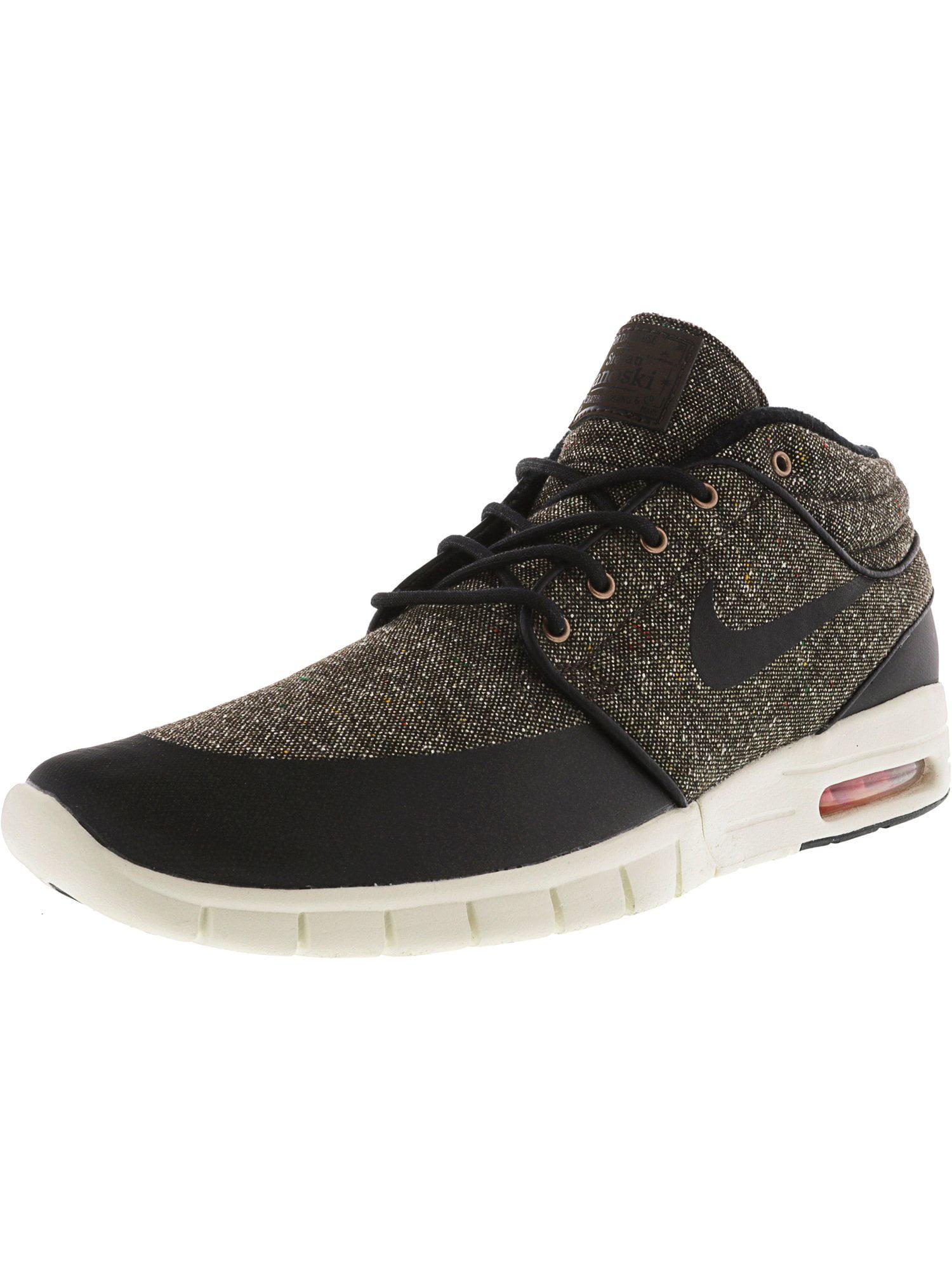 quality design 41028 5e203 ... netherlands nike stefan janoski max mens sneakers d32c0 6da31