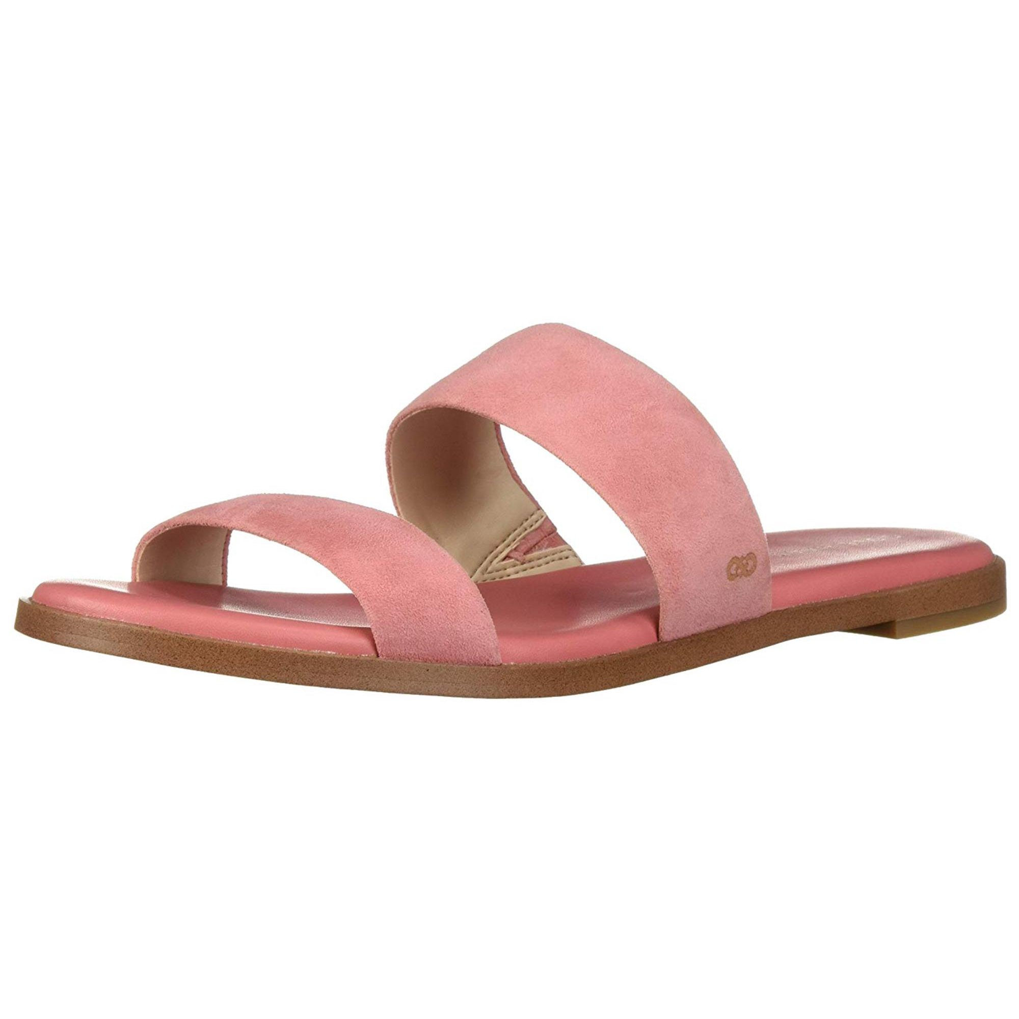 d6e14f10fd4 Cole Haan Women s FINDRA Sandal II Flat