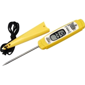 Taylor 9847n Anti-Microbial Instant Read Digital Thermometer