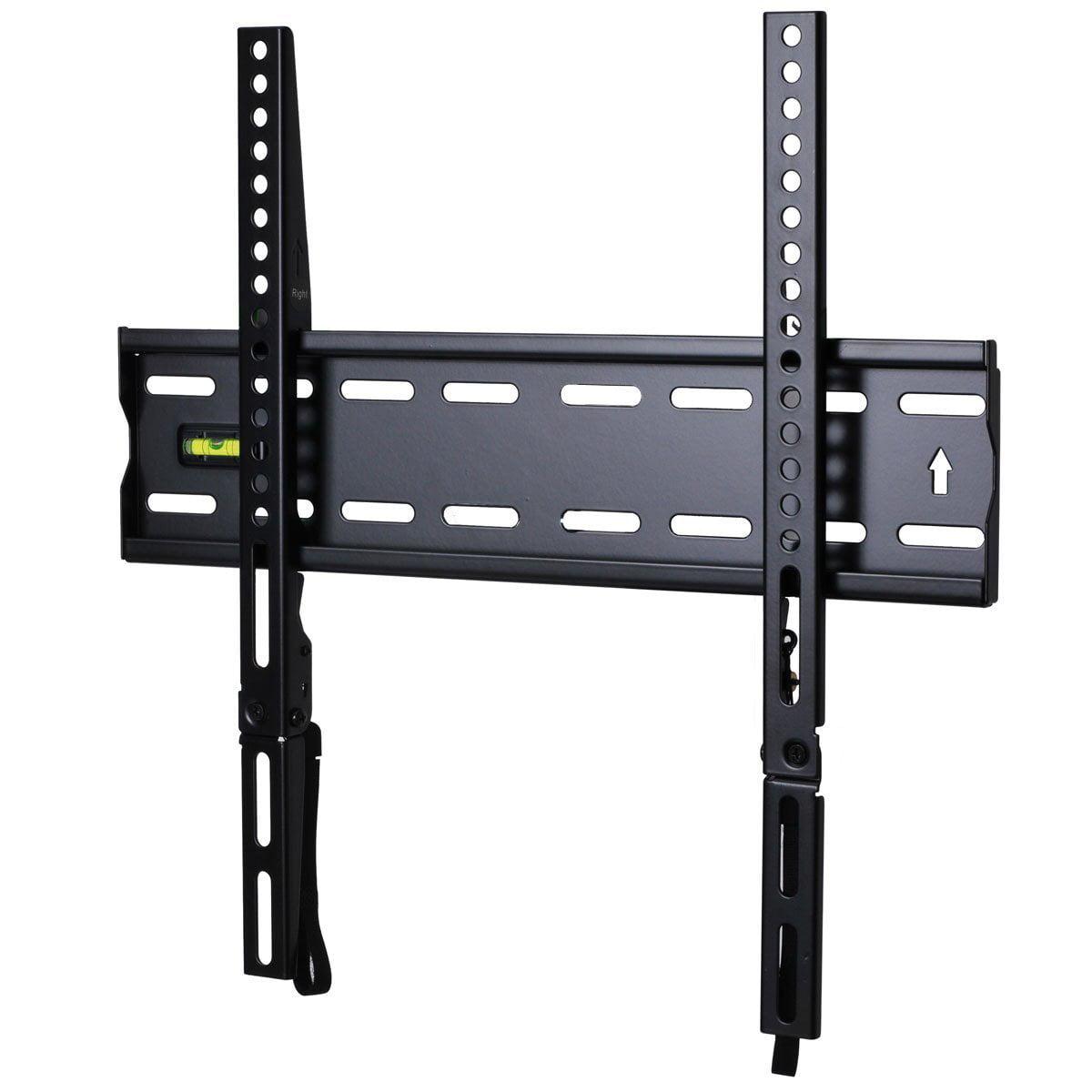 Ultra Slim TV Wall Mount for Samsung LN32D450 PN51E440 PN...