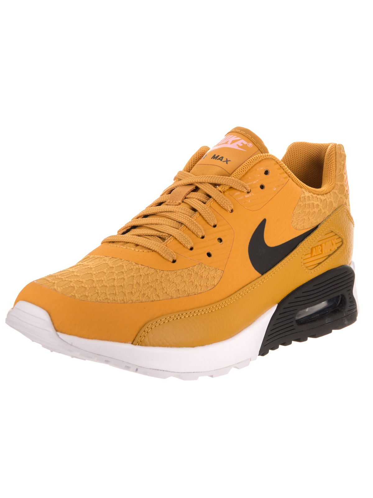 a4dc9df95af1 Nike Women s Air Max 90 Ultra 2.0 Running Shoe