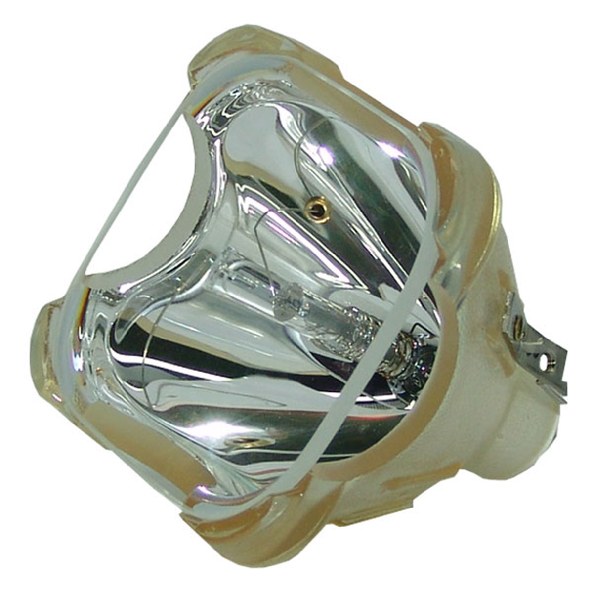 Philips Bare Lamp For Philips 9281 34905390 Projector DLP LCD Bulb
