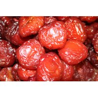 BAYSIDE CANDY DRIED PLUMS, 1LB