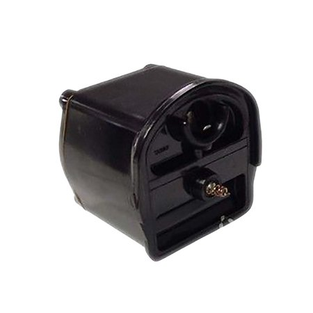 6 Volt Front Mount Distributor Ignition Coil for Ford Tractors 2N 8N 9N