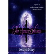The Space Between - eBook