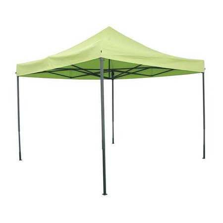 10K053 Utility Canopy Shelter