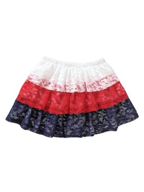 e45814b108 Product Image Seasonal Toddler Girl Lace Tutu