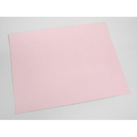 poster board pink 22 x 28 0 case pack of 50 walmart com