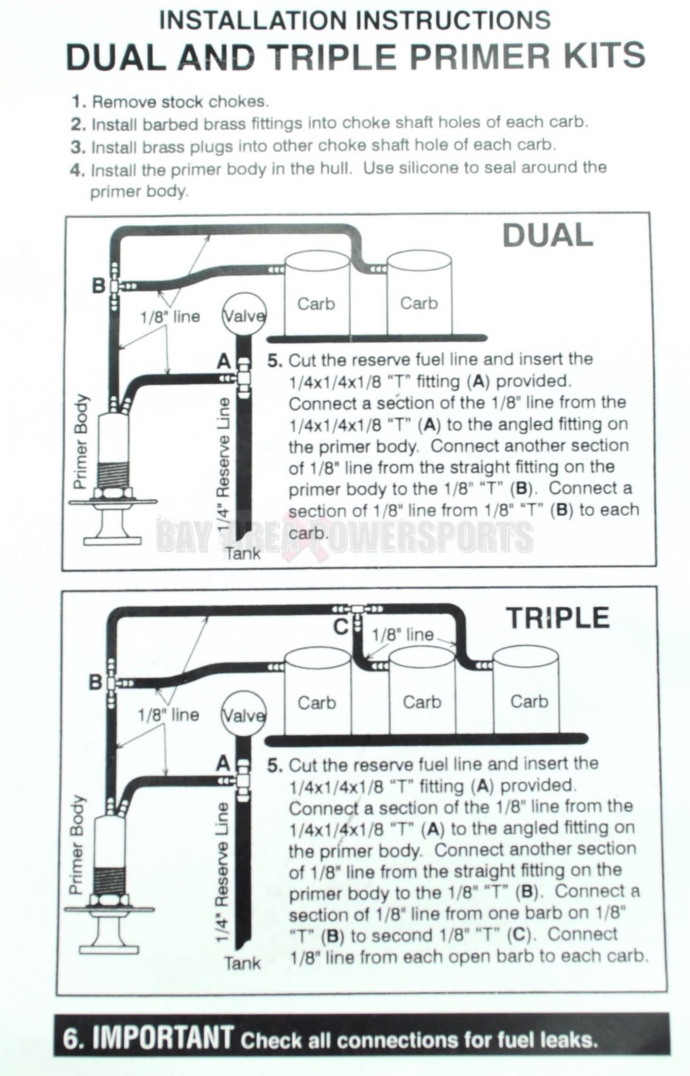 Wiring Diagram For Totaline Thermostat : Totaline thermostat p wiring diagram typical