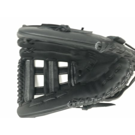 - New Easton Prime Slowpitch Series PM1300SP 13