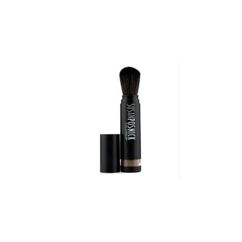 Susan Posnick Cosmetics M12 Colorflo,0.16 Ounce []