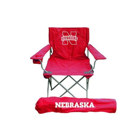 Nebraska Adult Chair