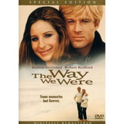 The Way We Were (Widescreen)