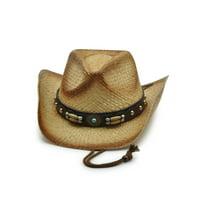 965925a7515e2 Product Image Old StoneTexan 2 Men s   Women s Unisex Cowboy Drifter Style  Hat
