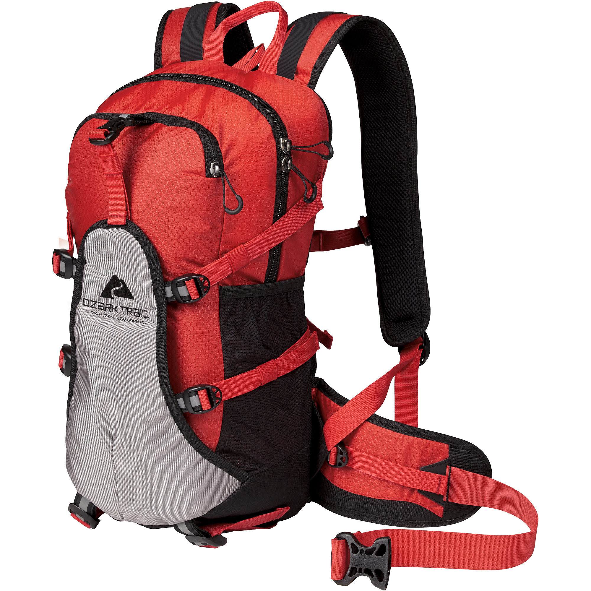 Ozark Trail 19L Kalispell Backpack