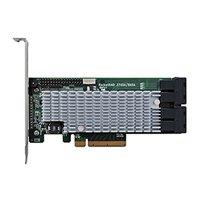 ROCKETRAID 3740A RAID HBA 12G PCIE 3.0 X8 SAS/SATA RAID 5/6