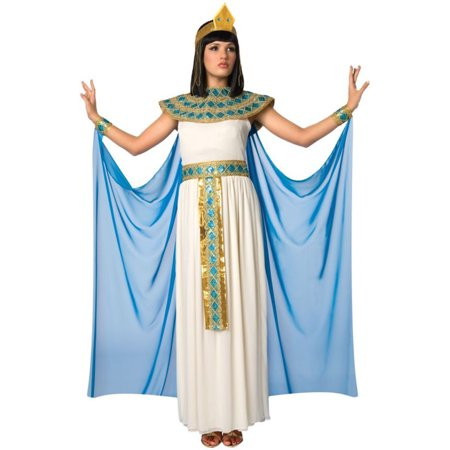 Morris Costumes Cleopatra Adult Extra Small Costume