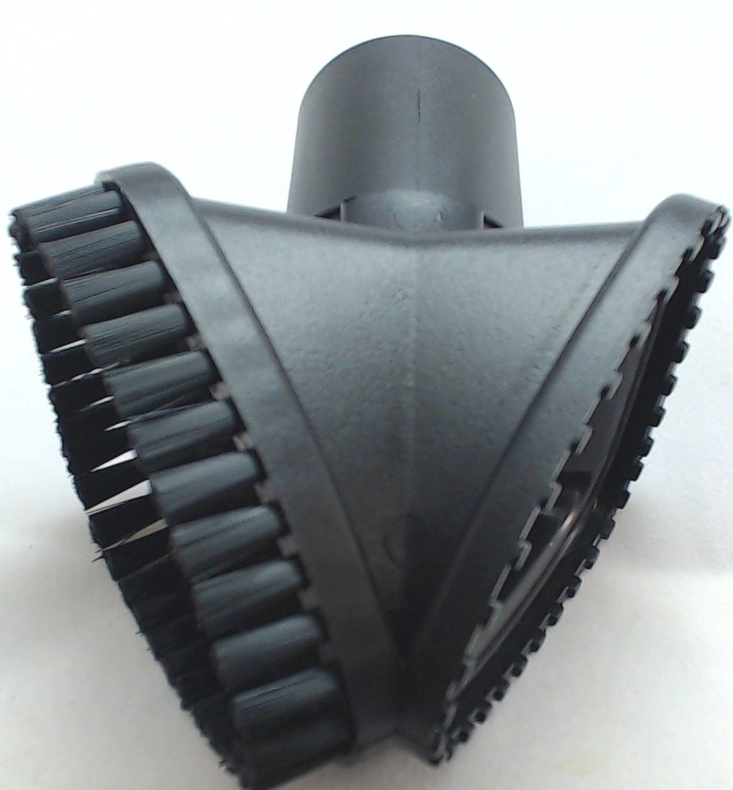 Bissell OEM Brush /& Upholstery Combo Tool # 203-1059