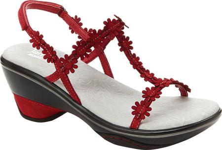 Women's Jambu Cybill Slingback Economical, stylish, and eye-catching shoes