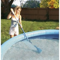 Water Tech Aqua Broom for Pools and Spas