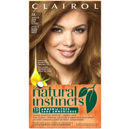 Clairol S Site Erupted With Negative Reviews Many Stating That The Color Refresher Stained Their Hair And Skin Various Shades Of Orange Regardless